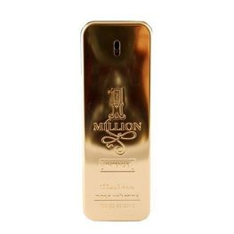 Paco Rabanne 1 Million Intense woda toaletowa 100 ml bez opakowania