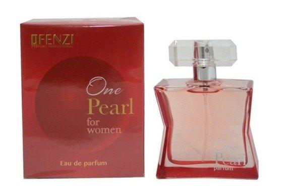 jfenzi one pearl