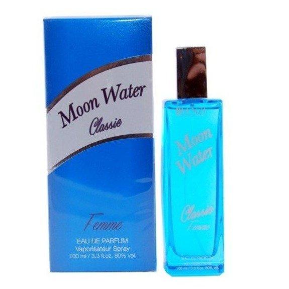 jfenzi moon water classic femme
