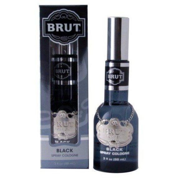 brut (helen of troy) brut black