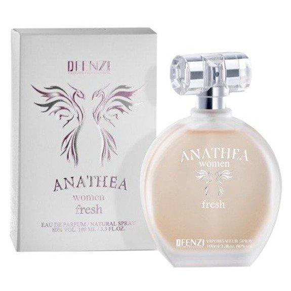 jfenzi anathea fresh