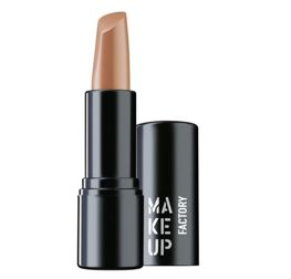 Make Up Factory Pomadka do Ust True Lip Color nr 07, 4g