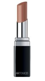 Artdeco Pomadka Color Lip SHINE nr 06, 2,9 g