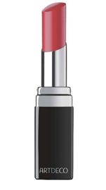 Artdeco Pomadka Color Lip SHINE nr 18, 2,9 g