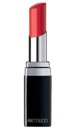 Artdeco Pomadka Color Lip SHINE nr 21, 2,9 g