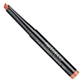 Artdeco Pomadka Full Precision Lipstic nr. 60 peach blossom, 1 g