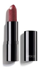 Artdeco Pomadka Lip Jewels nr 30 Showgirl 3,5 g