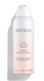 Artdeco Spray Anti-Pollution 100 ml