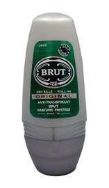Brut dezodorant w roll-on 50 ml