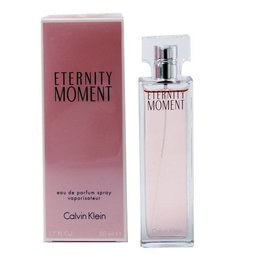 Calvin Klein Eternity Moment woda perfumowana 50 ml