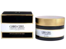 Carolina Herrera Good Girl krem do ciała 200 ml