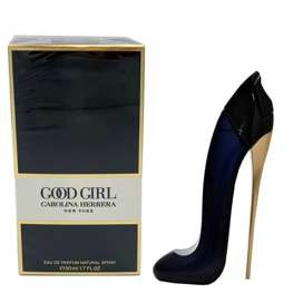 Carolina Herrera Good Girl woda perfumowana 50 ml
