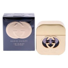 Gucci Guilty Intense woda perfumowana 50 ml