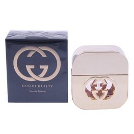 Gucci Guilty woda toaletowa 30 ml