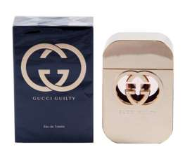 Gucci Guilty woda toaletowa 75 ml