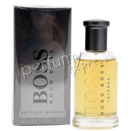 Hugo Boss Bottled Intense woda perfumowana 50 ml