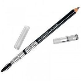 IsaDora Eye Brow Pencil with brush kredka do brwi 22  1,2g