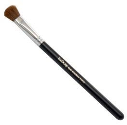 IsaDora Eye Shadow Brush Large - pędzel do cieni duży