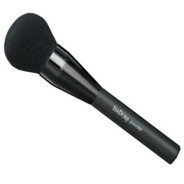 IsaDora Loose Powder Brush - pędzel do pudru sypkiego