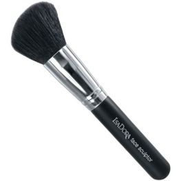 IsaDora pędzel do różu FACE SCULPTOR BRUSH