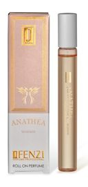 JFenzi Anathea Women perfumowany roll on 10 ml