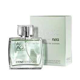 JFenzi Ardagio Aqua Nea for Women woda perfumowana 100 ml