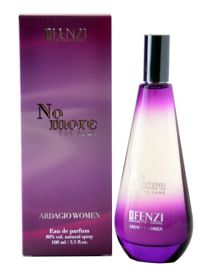 JFenzi Ardagio No More The Same woda perfumowana 100 ml