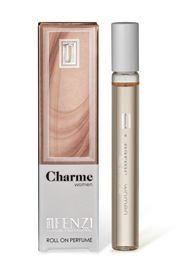 JFenzi Charme Women perfumowany roll on 10 ml