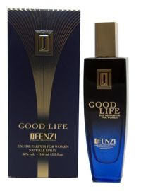 JFenzi Good Life for Women woda perfumowana 100 ml