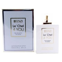 JFenzi Le'Chel 4 You woda perfumowana 100 ml
