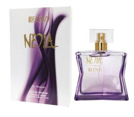 JFenzi Neila for Woman woda perfumowana 80 ml