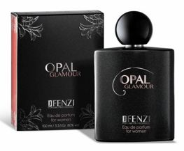 JFenzi Opal Glamour for Women woda perfumowana 100 ml