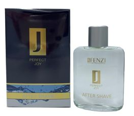 JFenzi Perfect Joy for Men woda po goleniu 100 ml