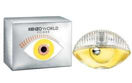 Kenzo World Power woda perfumowana 30 ml