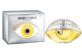 Kenzo World Power woda perfumowana 50 ml