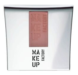 Make Up Factory Blusher  Róż do policzków Moulin Rose nr 20, 6g