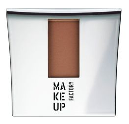 Make Up Factory Blusher  Róż do policzków nr 42, 6g