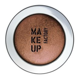 Make Up Factory Eye Shadow Ombre a Paupieres  cień pojedynczy nr 21,  1,5g