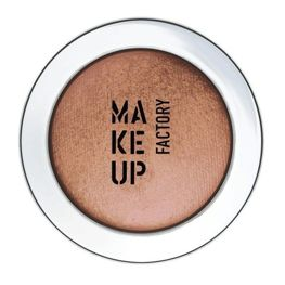 Make Up Factory Eye Shadow  cień pojedynczy Sahara Beige nr 39,  1,5g