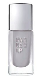 Make Up Factory Lakier do paznokci nr 335, 9ml