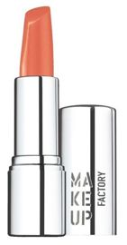 Make Up Factory Lip Color Apricot Cream nr 179, 4g