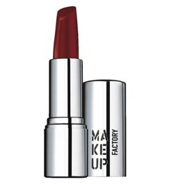 Make Up Factory Lip Color Casablanca Red nr 137, 4g