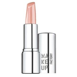 Make Up Factory Lip Color Natural Rosewood nr 235, 4g