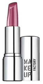 Make Up Factory Lip Color Raspberry Seduction nr 223, 4g