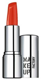 Make Up Factory Lip Color Rebel Red nr 159, 4g