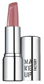Make Up Factory Lip Color Rum Raisin nr 117, 4g
