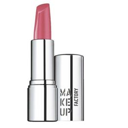 Make Up Factory Lip Color Soft Berry nr 241, 4g