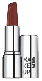 Make Up Factory Lip Color nr 135, 4g