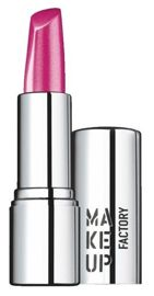Make Up Factory Lip Color nr 229, 4g