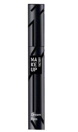 Make Up Factory Mascara Dream Eyes 01 Black Desire 12 ml